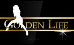 golden-300x182
